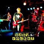 Baby Rocket1.opt