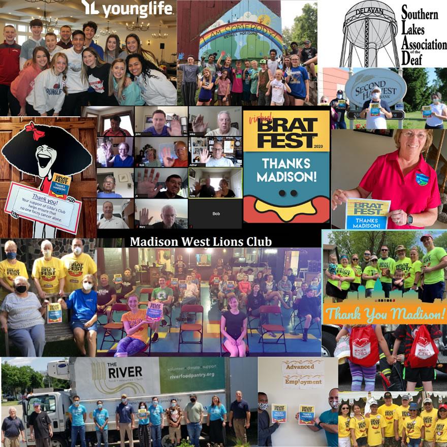 Brat-Fest-Charity-Thank-2020