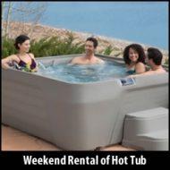 weekend-hot-tub-rental
