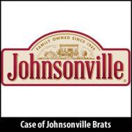 johnsonville-brats